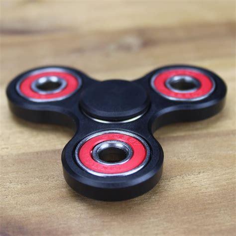 Premium Fidget Spinner fidget spinner premium abec7 s3 anti stress spinner