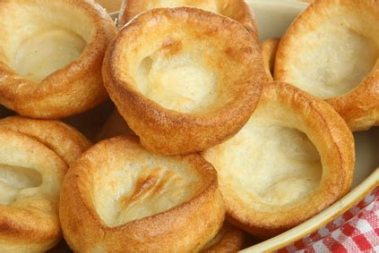 when do yorkies go into heat the best pudding recipe larger family family travel