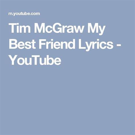 1000  ideas about Best Friend Lyrics on Pinterest   Foster