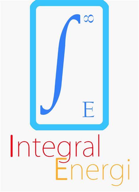 magang desain grafis jakarta magang desain studentjob indonesia