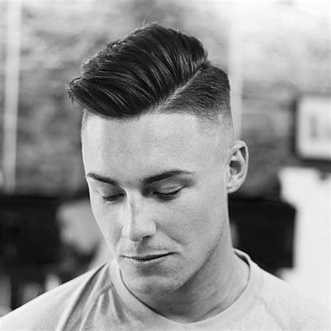 stylish hair styles for men in their 60 40 stylish haircuts for men