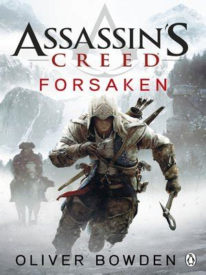 Assassins Creed Underworld By Oliver Bowden Ebooke Book assassin s creed series 183 overdrive ebooks audiobooks