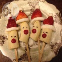 nikolaus dekoration nikolaus dessert f 252 r kinder dessert weihnachten