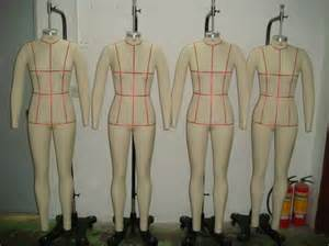 draping mannequinfull body professional dress forms sewing