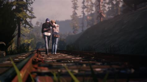 wallpaper engine life is strange life is strange full hd wallpaper and background image