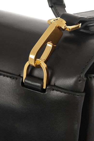 Clutch Handbag Bag Tas Pria Kulit Black Flap 17 best images about bags on wallets vintage