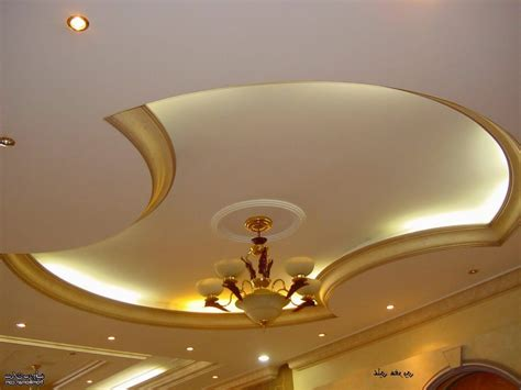 Gypsum Ceiling Photo by Minimalist Gypsum Ceiling Simple This For All