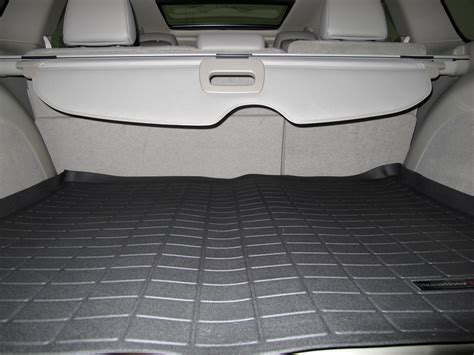 weathertech floor mats for jeep grand cherokee 2014 wt40469