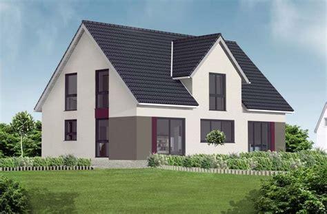 Neues Einfamilienhaus Kaufen by Gasheizung Erneuern Kosten Einfamilienhaus Tipps Zu