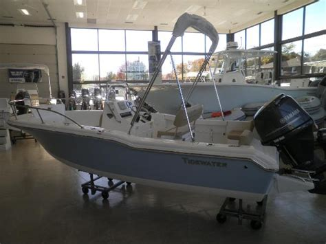tidewater boats for sale in massachusetts center console tidewater boats for sale in massachusetts