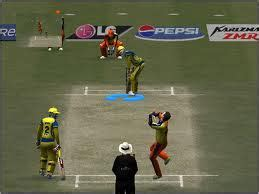 cricket games full version free download for windows xp download cricket 13 full version pc game download full