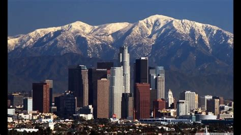 beautiful cities in usa america beautiful city www pixshark com images galleries with a bite