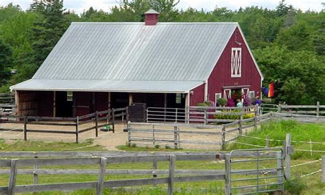 small barn plans on pinterest small barns barn plans small farm ideas small farm barn designs small pole