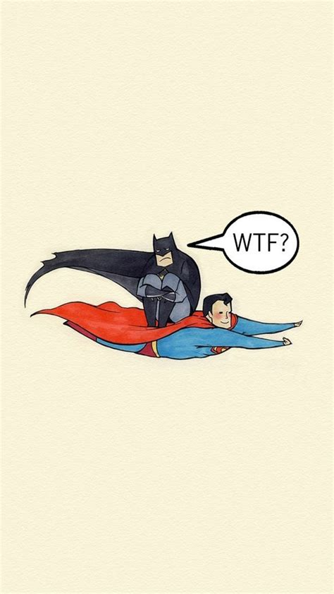 batman wallpaper mobile9 best 25 funny lockscreen ideas on pinterest funny