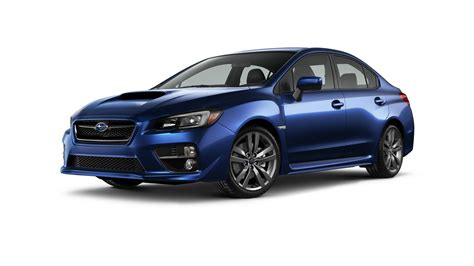 subaru impreza wrx 2017 engine 2017 subaru wrx technical specifications and data engine