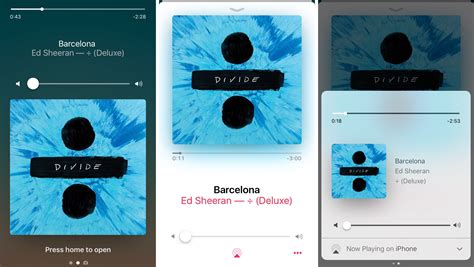 ed sheeran perfect spotify the best jailbreak tweaks for the music app