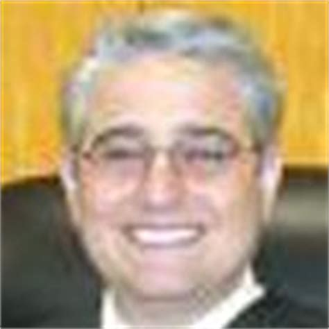 Bronx Family Court Search New York Journal Judges Profiles David Cohen