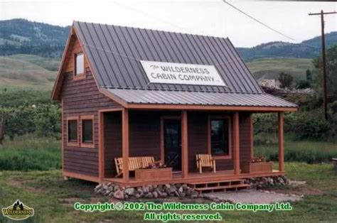 12x16 Cabin With Loft by Plan From A Sheds Shed Plans 12x16 With Porch