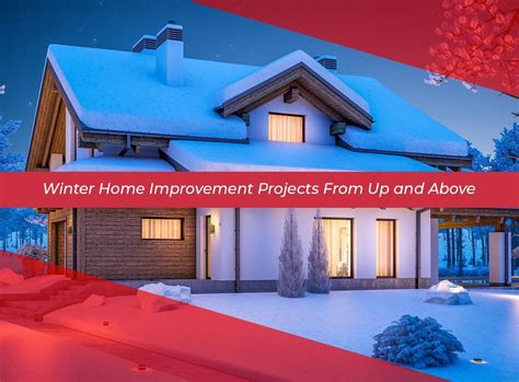 home improvement tips northern nj andover nj up and