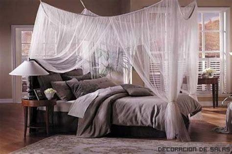 cortinas zara home niños dosel cama os dejo con algunos ejemplos que pueden