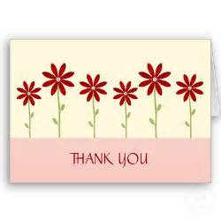 thank you cards 12 coloring