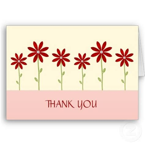 Gift Card Thank You - thank you cards 12 coloring kids