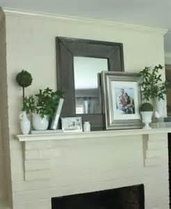 Joanna gaines s blog hgtv fixer upper magnolia homes mantle