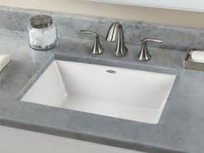 Small Rectangular Bathroom Sink by Small Rectangular Bathroom Sink Undermount