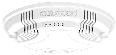 Wifi Mikrotik mikrotik routerboard rbcap2n indoor wireless access point ap eol indoor radios icd