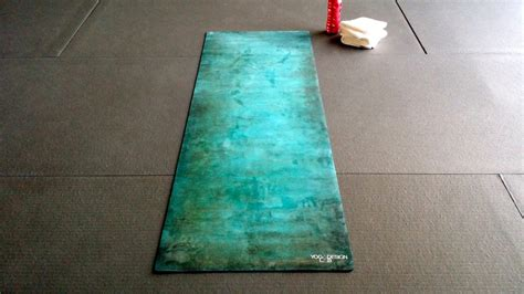 design lab mat me hot yoga and my favorite hot yoga mat yoga design