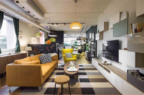 ikea house 瑞典風格x台灣在地元素 ikea house打造家的溫馨氛圍 the femin