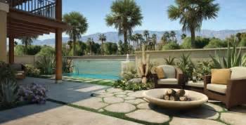 Landscape Architecture Residential Design Modern Residential Landscape Architecture Designs
