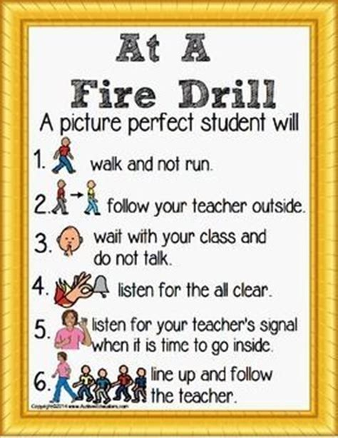how to change language in social club 114 best school safety images on pinterest school safety