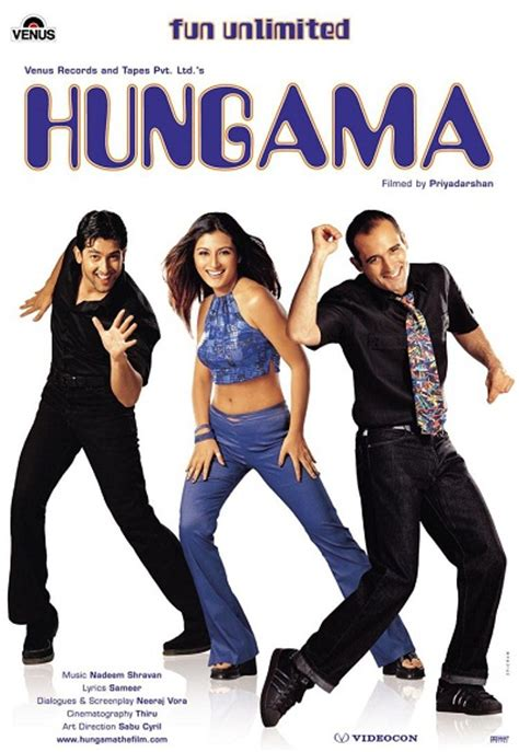 film tumbal jailangkung full movie hungama 2003 full movie watch online free hindilinks4u to