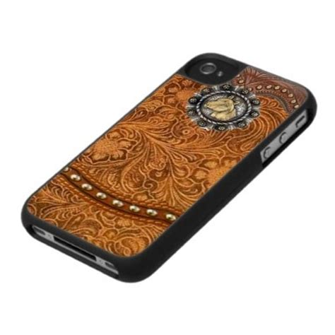 tooled leather iphone 4 case 109 best comanche images on pinterest native american