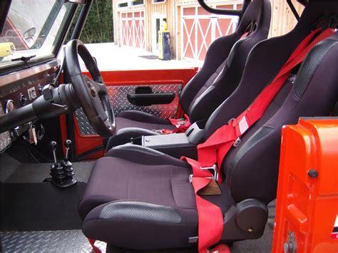 1974 ford bronco custom suv 116469