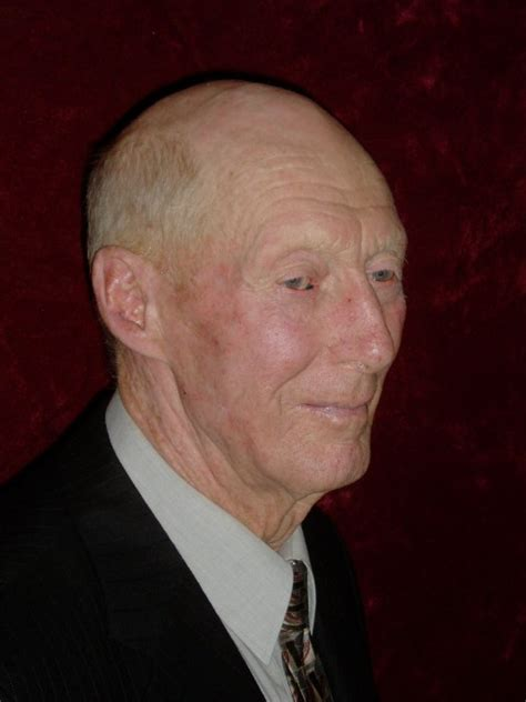 obituary for edwin cotton