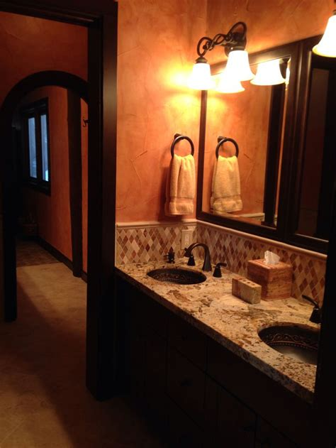 old world bathroom 15 best images about old world bathrooms on pinterest ceramics spanish and old