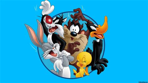 free mobile tunes image gallery looney wallpaper