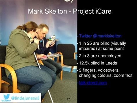 Leeds Mba Distance Learning by O2 Talk Direct Leeds Beckett Uni Marketing Mba Projects