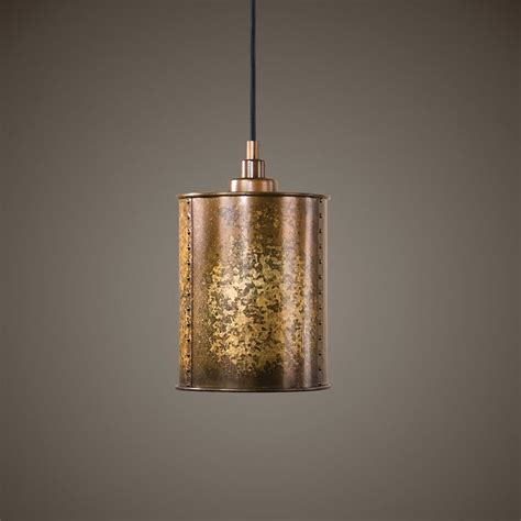 Uttermost Bathroom Lighting 11216 Best Uttermost Images On Buffet Ls Light Table And Lightbox