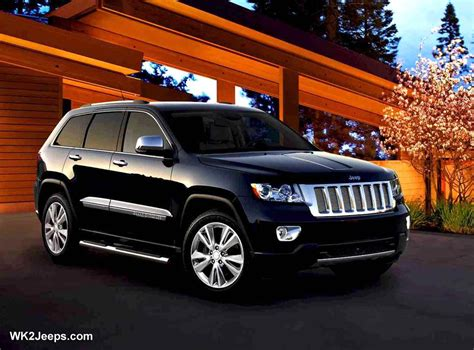 jeep cherokee accessories 2014 wk2 accessories autos post