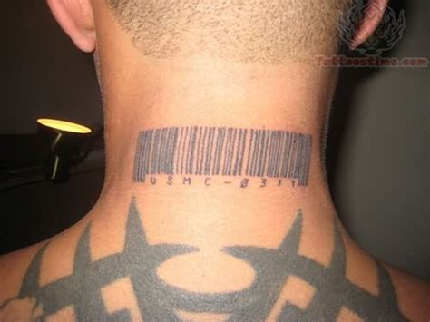 neck tattoo in the army neck tattoos in the military