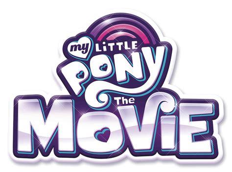 film coco kartun my little pony the movie teaser trailer