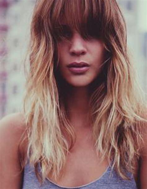 modele coupe cheveux mod 232 le coupe cheveux ondul 233 s automne hiver 2016 cheveux
