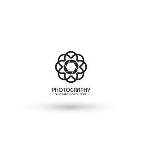 photography logos templates abstract photography logo template vector free