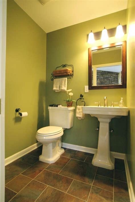 bathroom lighting options bathroom lighting options design build pros