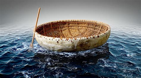 ancient boats reconstruction of prehistoric boats digital