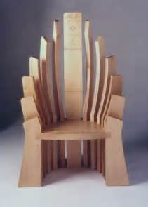 Make An Armchair Design Ideas Will Glanfield Artist Working With Wood
