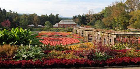 fall garden nc biltmore estate fall colors